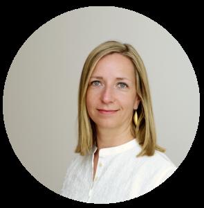 Dr. Katharine Worda Image