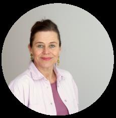 Frauenärztin Dr. Stammler-Safar